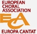 European Choral Association - Europa Cantat
